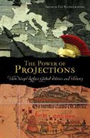 The Power of Projections
