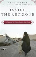 Inside the Red Zone