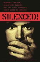 Silenced!