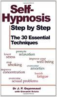Self-hypnosis Step by Step