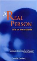 A Real Person
