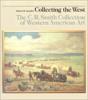 Collecting the West