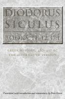 Diodorus Siculus, Books 11-12.37.1