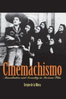Cinemachismo