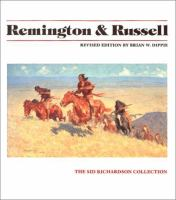Remington & Russell