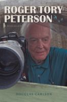 Roger Tory Peterson