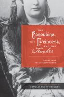 The Concubine, the Princess, and the Teacher