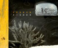 Vernon Fisher