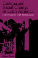 Cinema and Social Change in Latin America