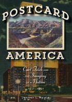 Postcard America