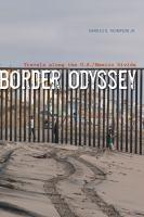 Border Odyssey