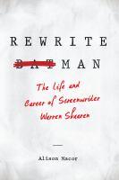 Rewrite Man