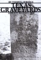 Texas Graveyards