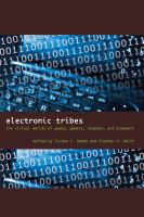 Electronic Tribes