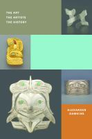 Understanding Northwest Coast Indigenous Jewelry: The Art, the Artists, the History
