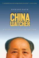 China Watcher