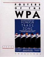 Posters of the WPA