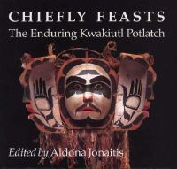 Chiefly Feasts