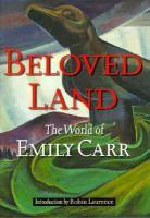 Beloved Land