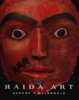 Haida Art