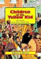 Children of the Yellow Kid