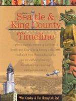 HistoryLink's Seattle & King County Timeline