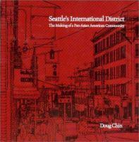 Seattle's International District