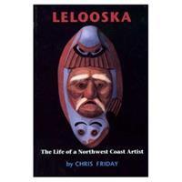 Lelooska