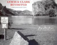 Lewis and Clark Revisited