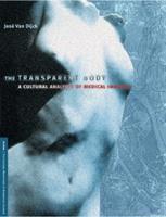 The Transparent Body