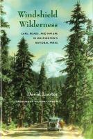 Windshield Wilderness