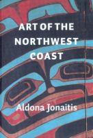 Art of the Northwest Coast