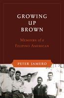 Growing up Brown
