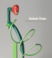 Ruben Trejo