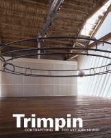 Trimpin