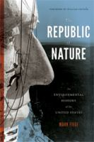 The Republic of Nature