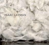 Isaac Layman