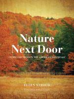 Nature Next Door