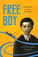 Free Boy