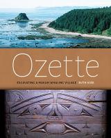 Ozette