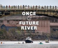 Once & Future River