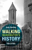 Walking Washington's History