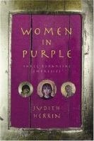 Women in Purple