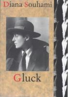 Gluck, 1895-1978
