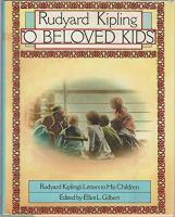 'O Beloved Kids'