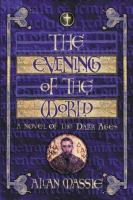 The Evening of the World