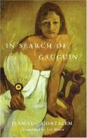 In Search of Gauguin