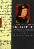 Life and Times of Richard III