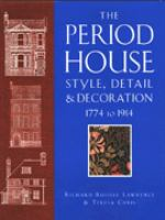 The Period House