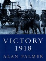 Victory, 1918